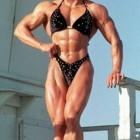 ragazze muscolose 09
