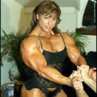 ragazze muscolose 10
