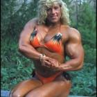 ragazze muscolose 12