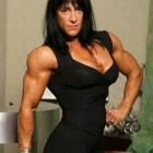 ragazze muscolose 16