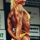 ragazze muscolose 18