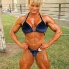 ragazze muscolose 21