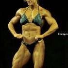 ragazze muscolose 23
