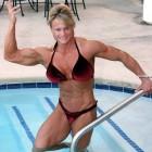ragazze muscolose 24