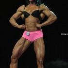 ragazze muscolose 25