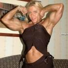 ragazze muscolose 26