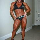 ragazze muscolose 28