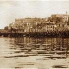 foto antica gaeta