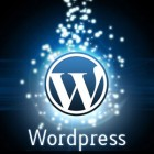 plugin wordpress migliori