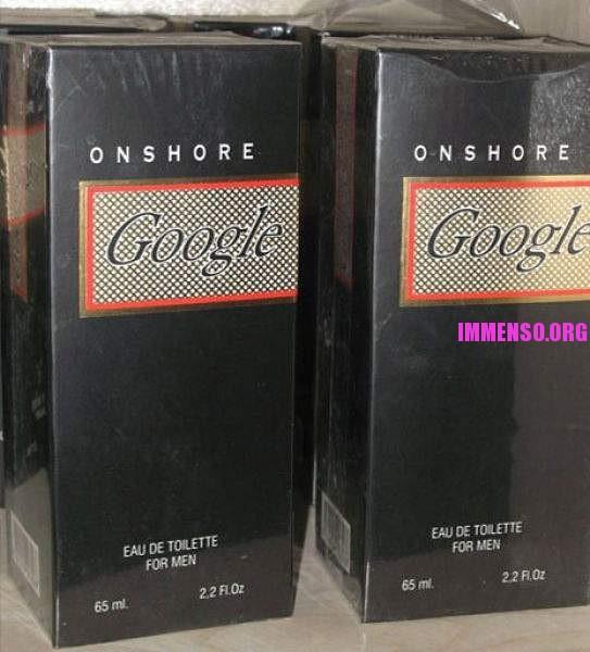 prodotti google 24