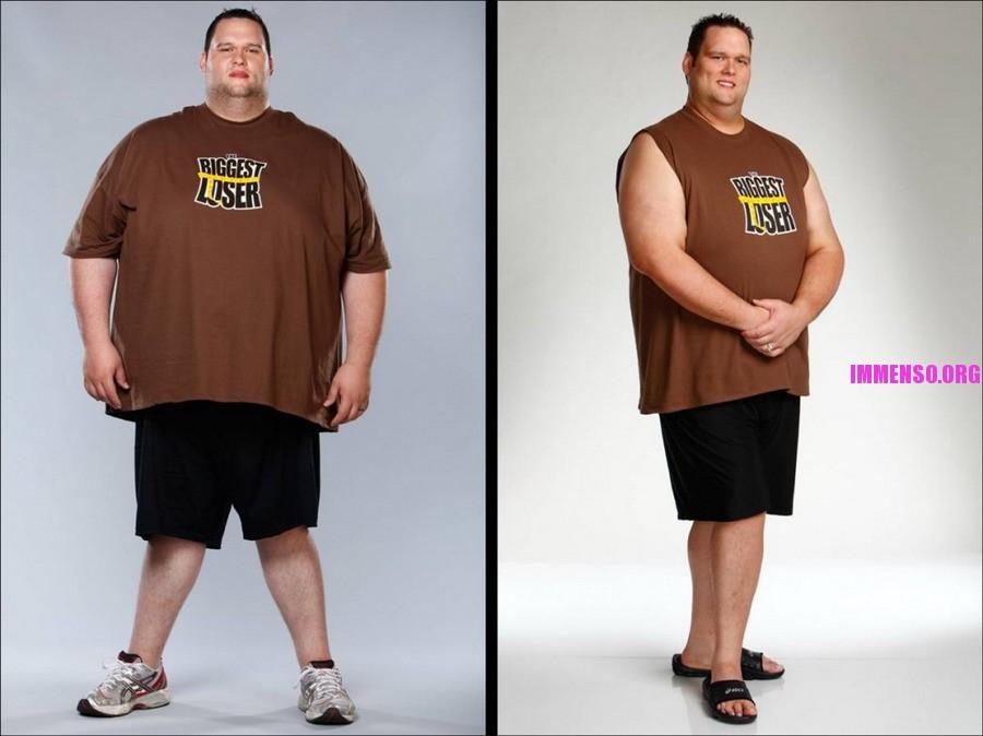 Calorie da grassi vegetali
