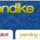 klondike.it - ricerca gratis domini liberi o scaduti