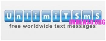 sms gratis unlimitsms.net