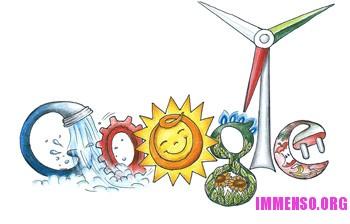 doodle 4 google unita italia vincitore