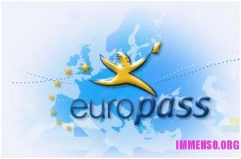 scrivere curriculum europass