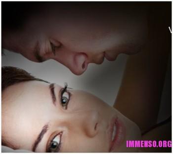 sognare uomini chat incontro single