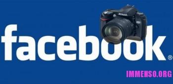 scaricare album interi da facebook