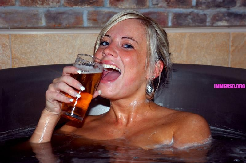 bagno birra chodovar 18