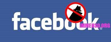 facebook donna denunciata