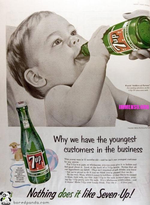 pubblicita' vecchie oggi censurate 01