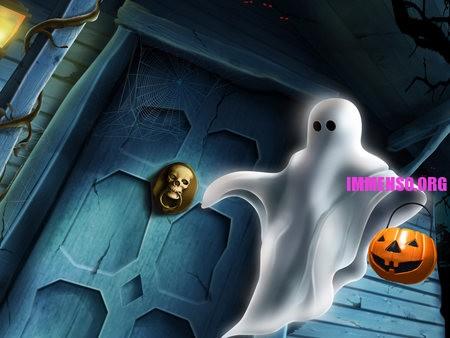 sfondi desktop halloween gratis 03