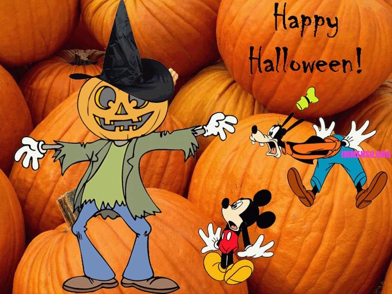 Centinaia di sfondi desktop di halloween da scaricare gratis for Immagini divertenti desktop