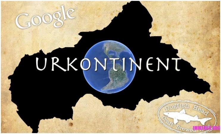 birra google