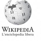 wikipedia sospende sciopero