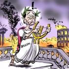 caricatura berlusconi 02