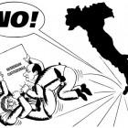 caricatura berlusconi 07