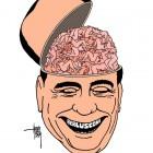 caricatura berlusconi 14