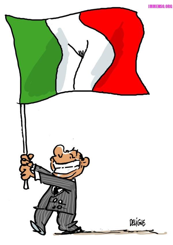 sito incontri italia photos