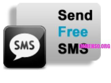 sms gratis dailysms