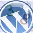 plugin antispam wordpress