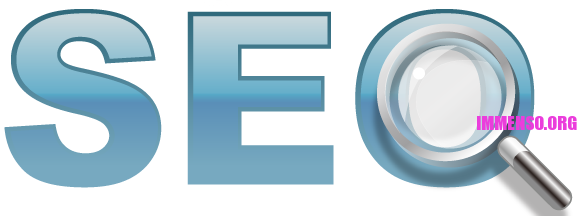 plugin wordpress seo