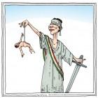 silvio berlusconi caricatura 19