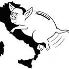 silvio berlusconi caricatura 27