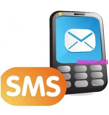 sms gratis da internet aajhatial