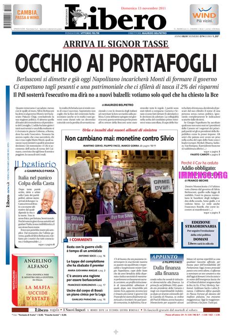 sito incontri italiano italiano Pistoia