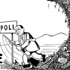 vignetta berlusconi 10