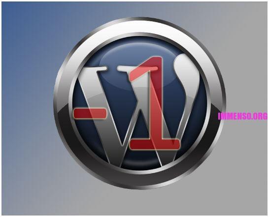 articoli un anno fa wordpress