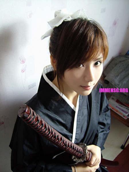 Foto cosplay giapponesi ragazze 96 bellissime cosplay for Foto case giapponesi