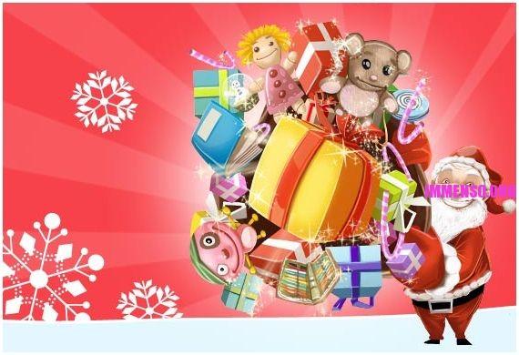 Idee Regalo Natale Viaggi.Idee Regalo Cofanetti Regalo Di Viaggi Cene Eventi Sportivi