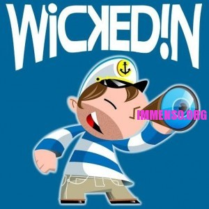 wickedin