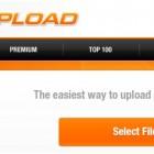 chiusura sito megaupload