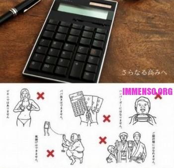 istruzioni illustrate pazze (5)