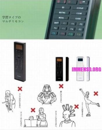 istruzioni illustrate pazze (1)