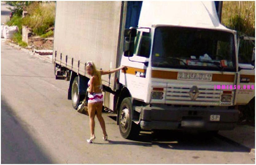 google street view foto strane 17