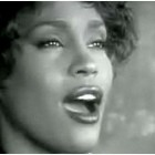 morte whitney houston