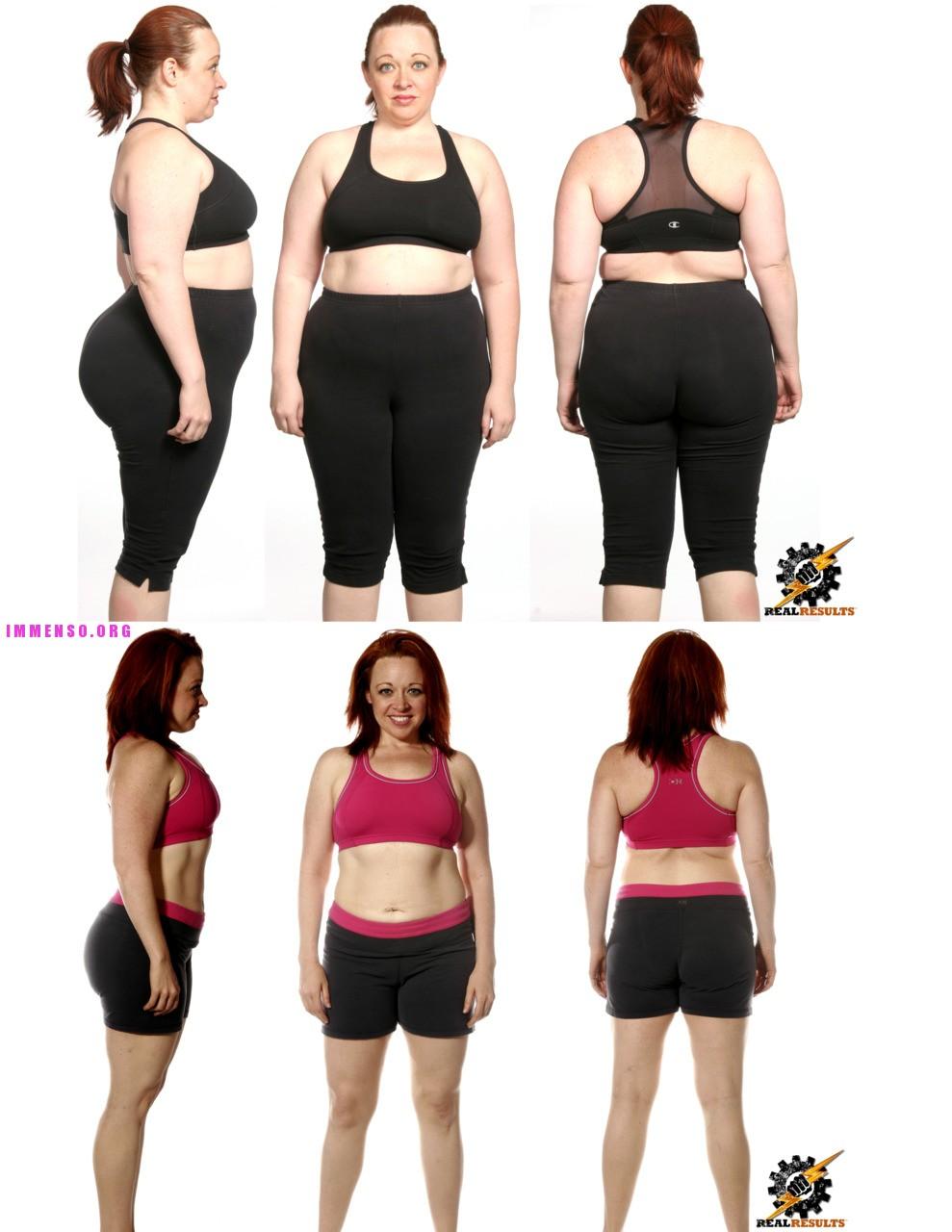 dieta per perdere 3 kg in due settimane